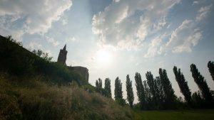 Mantova e i dintorni sostenibili