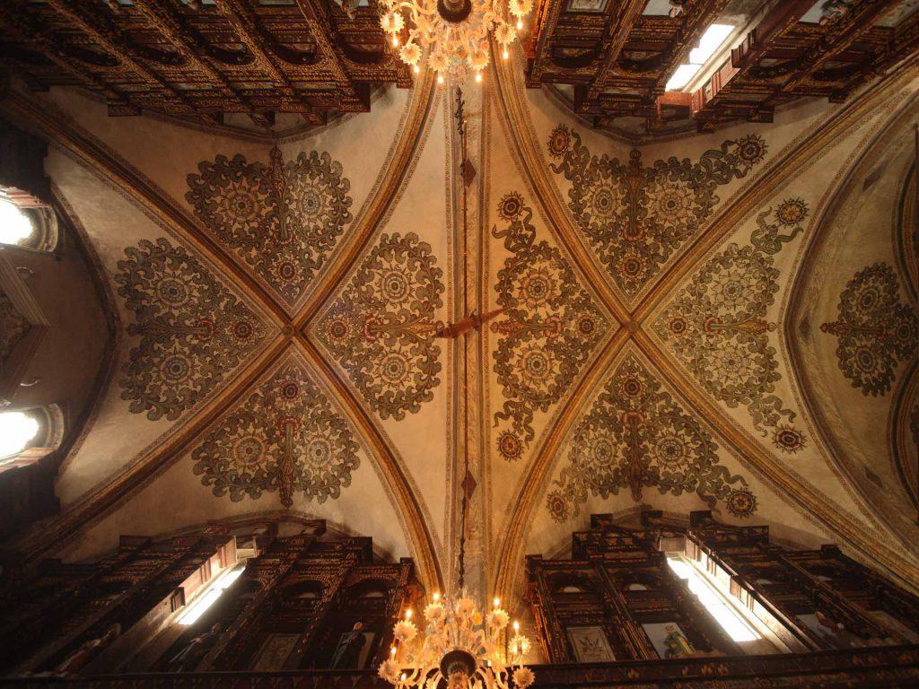 Coccodrillo delle Grazie di Curtatone, Mantova